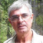 Alain Ficheux