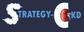 Strategy-CKD